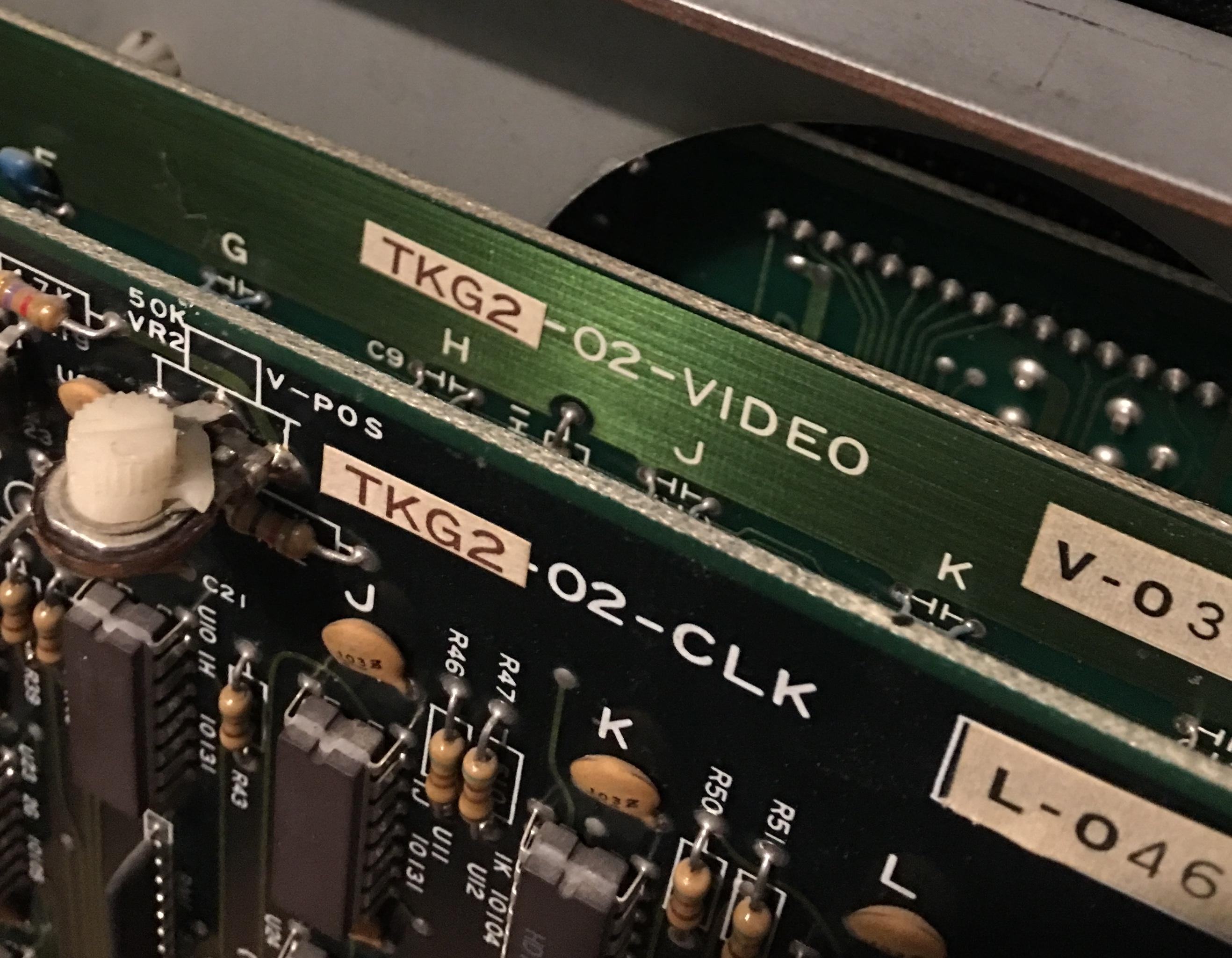EA23AD8A-CB95-457F-A1D5-1ADC6872727D.jpeg